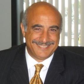 Majid Samarghandi